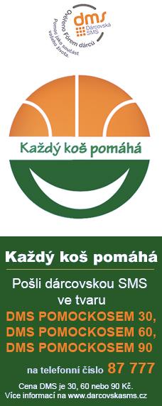 baner-darcovska-sms2