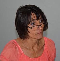 PhDr. Petra Bažantová