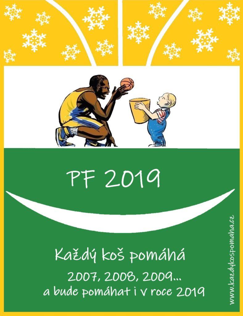 PF_2019_kazdy_kos_pomaha